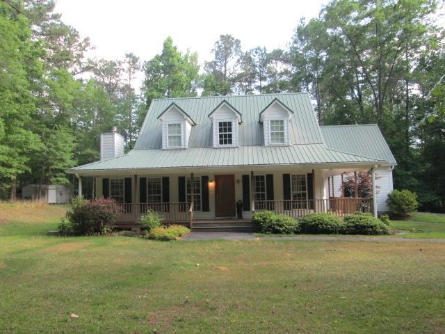 28 Woodlake Ct, Lagrange, GA