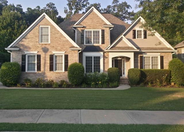 4107 Sandy Br, Buford, GA