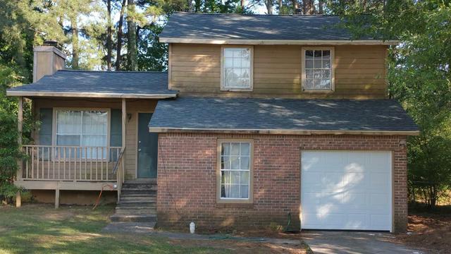 1069 Brandon Hl, Jonesboro, GA