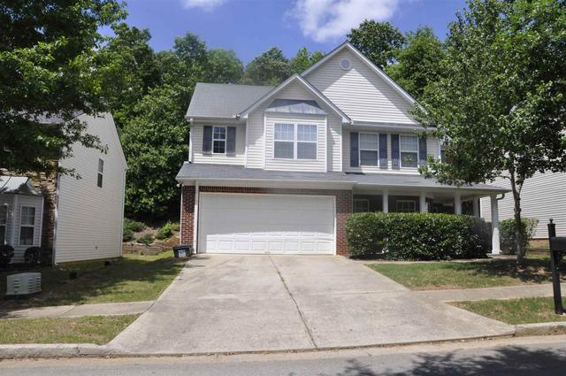 3922 Alexandra Oak Ct, Suwanee, GA