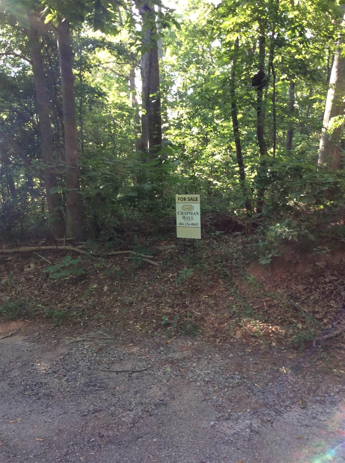 710 Chinquapin Way, Stone Mountain, GA 30083
