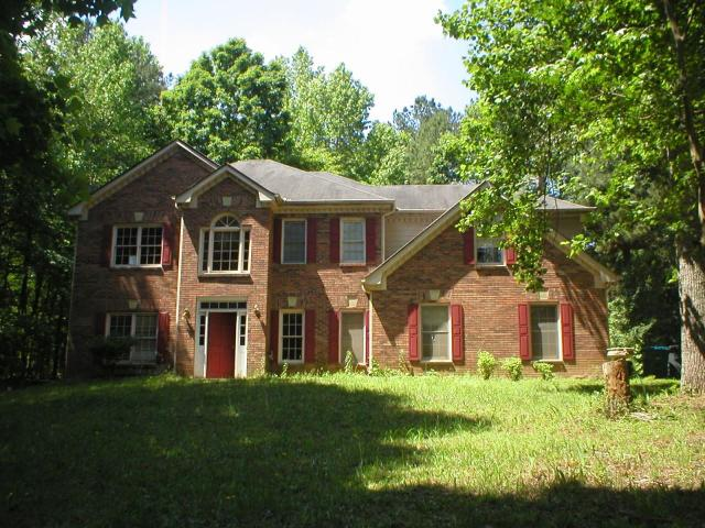 4620 Thicket Trl, Snellville, GA