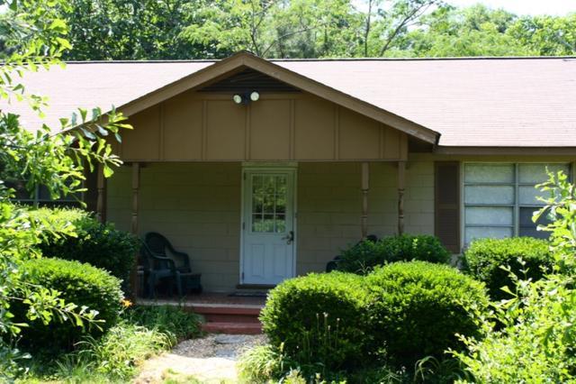 1055 Daily Mill Rd, Mcdonough, GA