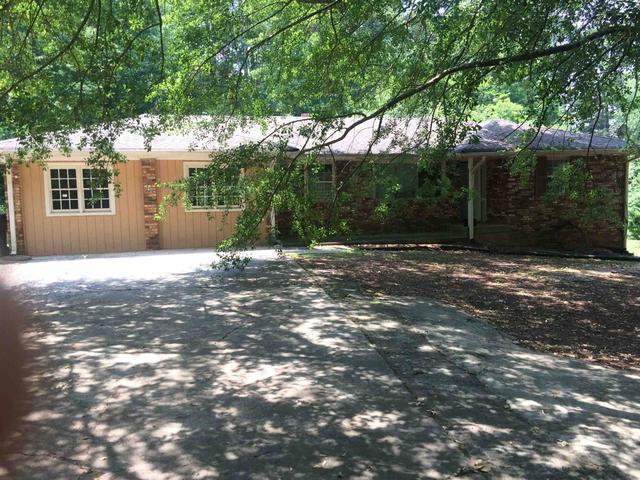 567 James Rd, Lawrenceville, GA