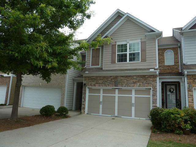 922 Pierce Ivy Ct, Lawrenceville, GA
