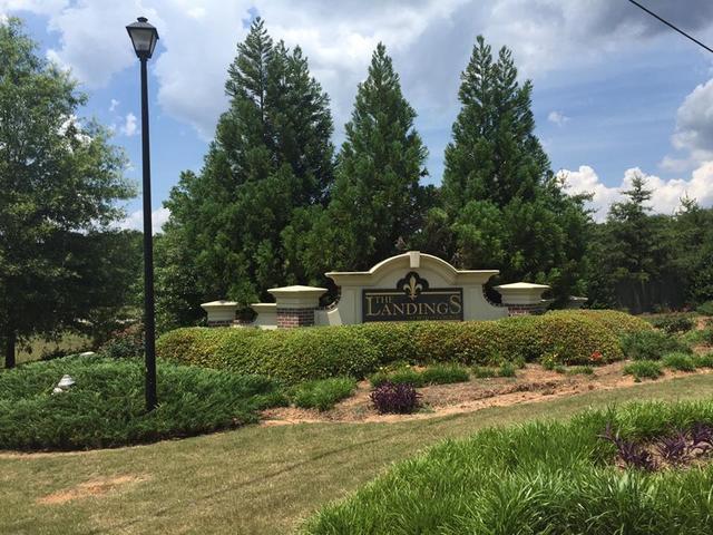 105 Collingwood Lndg #33, Covington, GA 30016