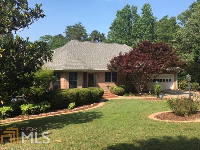 180 Pine Tree Trace, Lavonia, GA 30553