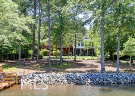 180 Pine Tree Trce, Lavonia, GA 30553