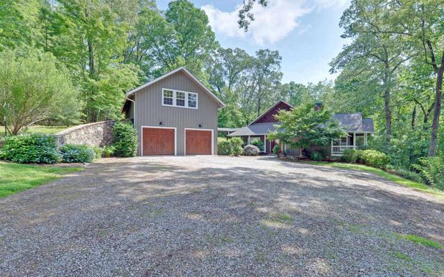 34 Barn Inn Rd, Lakemont, GA 30552