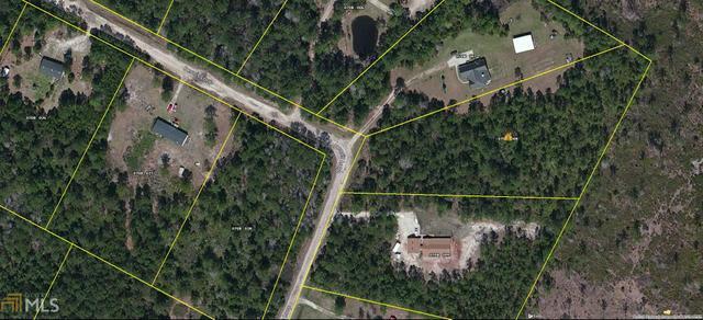 0 Dennis Loop #8, Kingsland, GA 31548