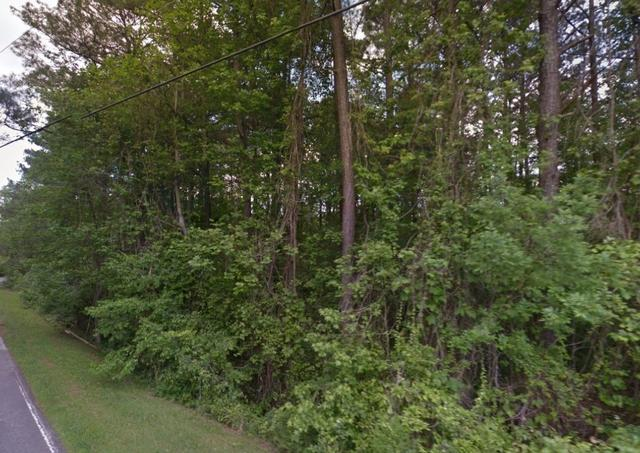 0 Old Acworth Dallas Hwy, Acworth, GA 30101
