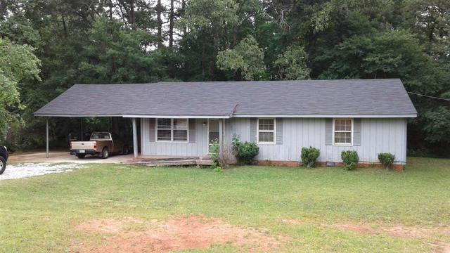12130 Brown Bridge Rd, Covington, GA 30016