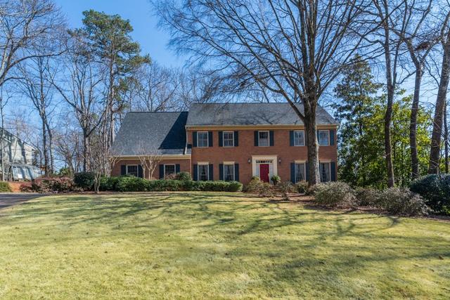 Loans near  Glen Oaks Dr, Atlanta GA