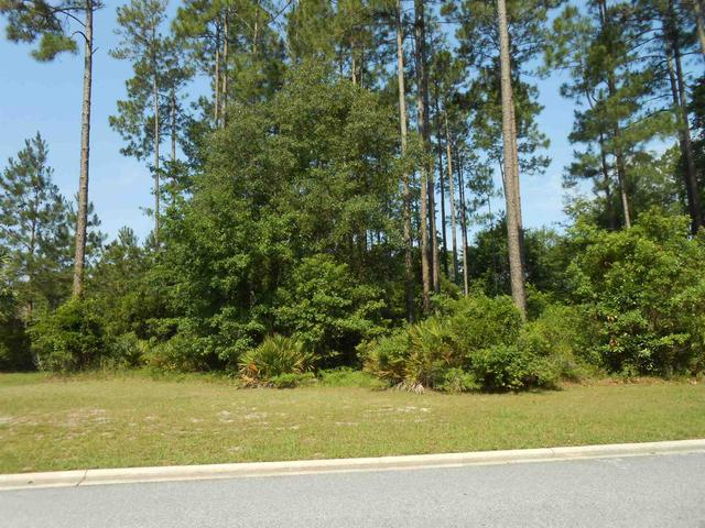 1230 Isle Of St Marys Way #05, Saint Marys, GA 31558