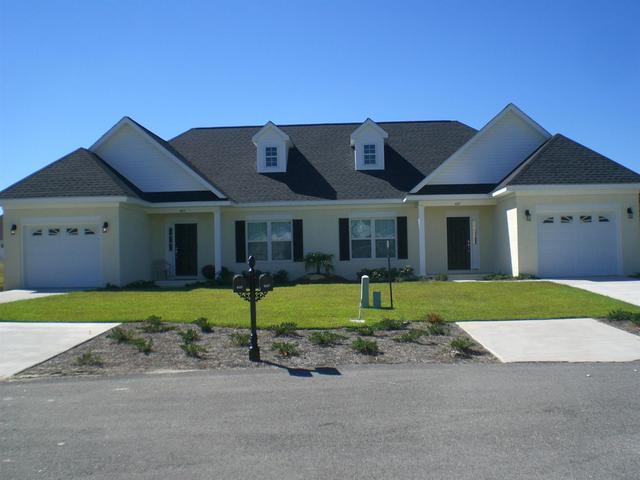 402 Abaco Cir, Statesboro, GA 30458