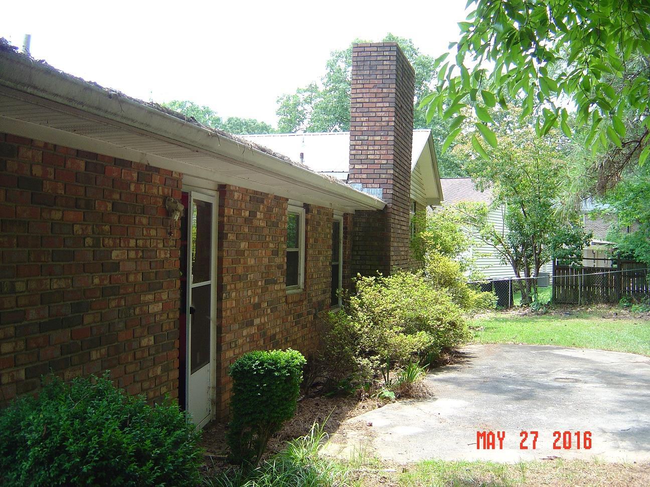 18 Westlyn Drive, Rome, GA 30165