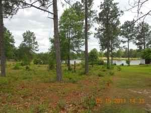 0 Lakeside Dr, Eastman, GA 31023