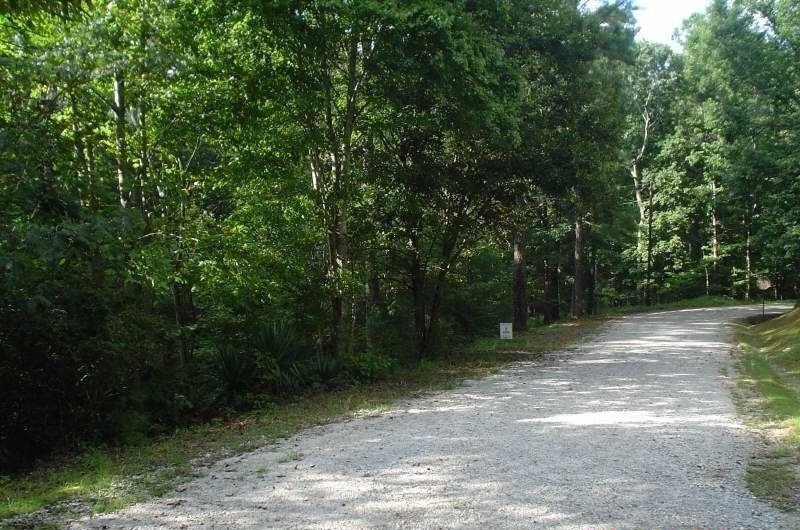 0 Johnson Road #LOT 12, Lithia Springs, GA 30122
