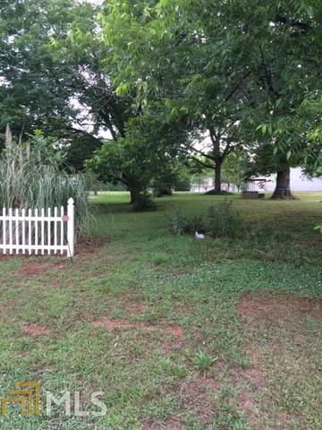 2432 Old Jackson Rd #A, Locust Grove, GA 30248