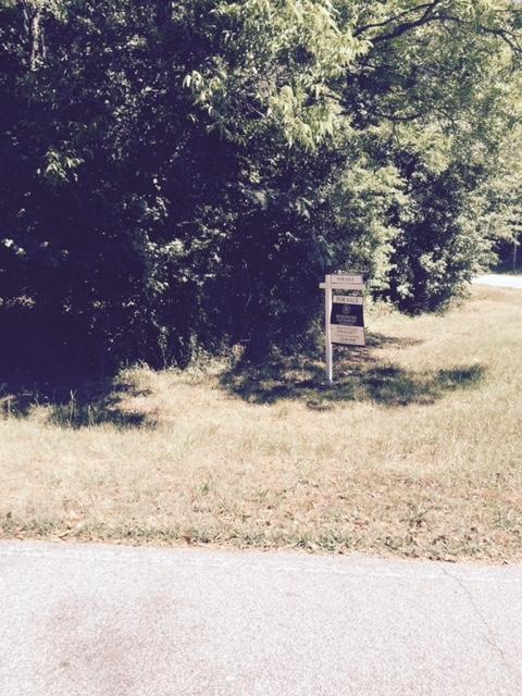 805 Hood Road, Fayetteville, GA 30214