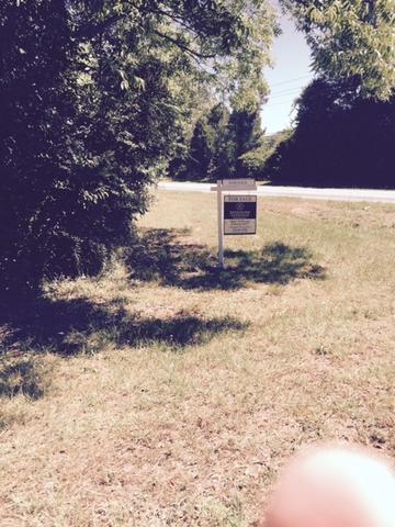 805 Hood Rd, Fayetteville, GA 30214
