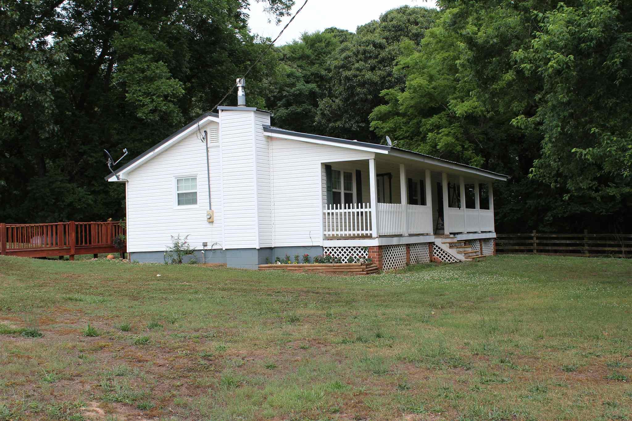 1724 Cedar Grove Church Road, Winder, GA 30680