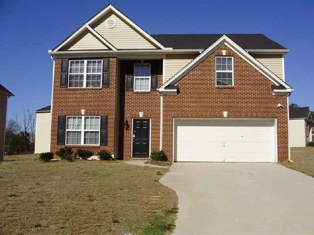 Loans near  Wexford Trl, Atlanta GA