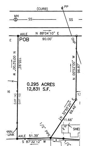 121 S Chilton Cres, Lagrange, GA 30240