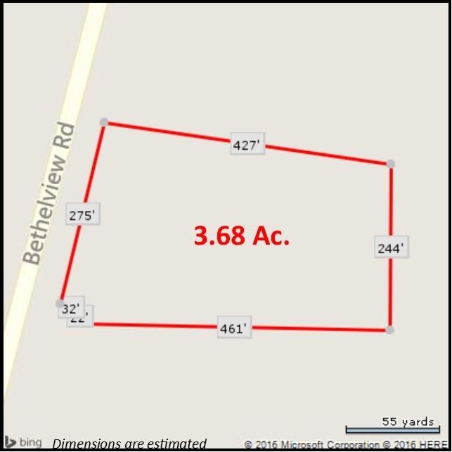 3435 Bethelview Road, Cumming, GA 30040