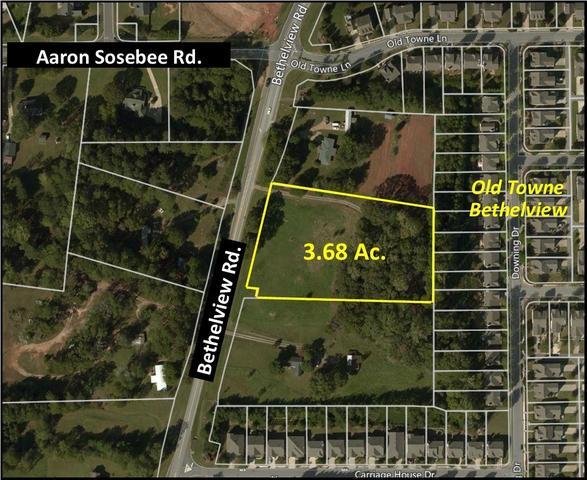 3435 Bethelview Rd, Cumming, GA 30040