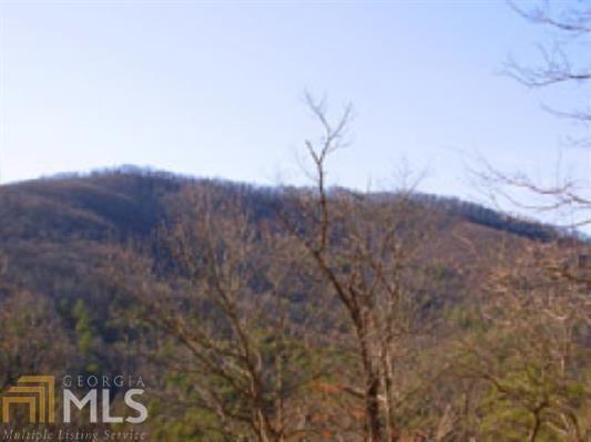 0 Overlook At Pinnacle #LOT 1, Clayton, GA 30525