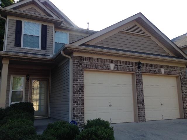 Loans near  Hemperly, Atlanta GA
