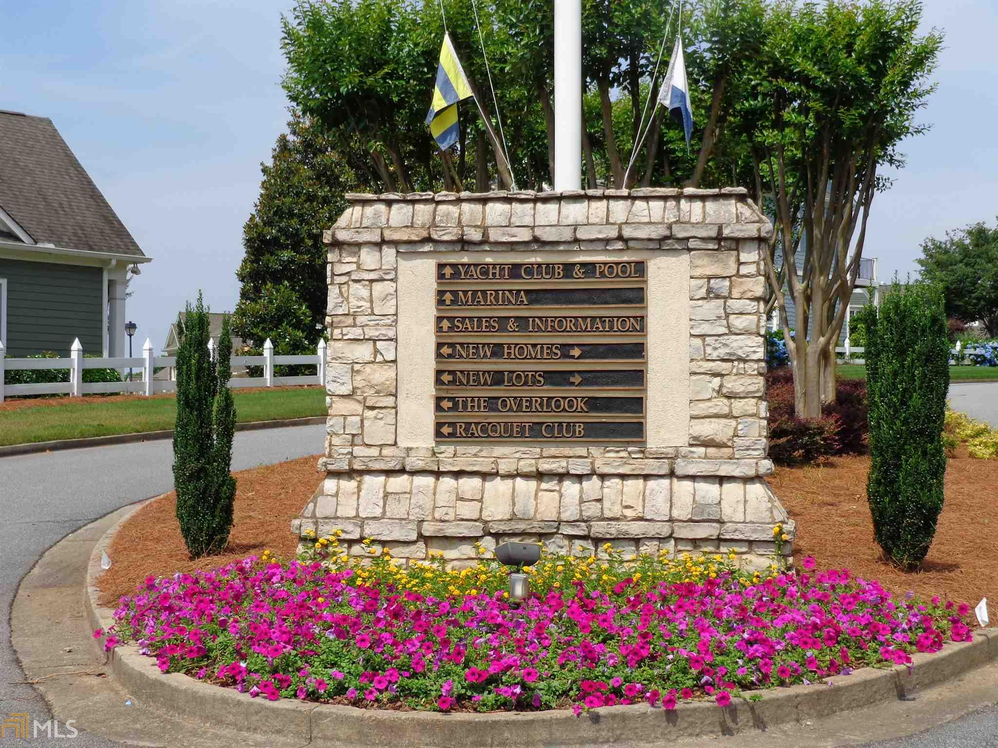 3473 Maritime Glen #90, Gainesville, GA 30506