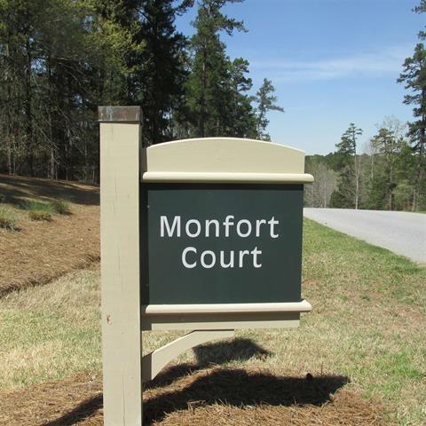 1050 Monfort Ct, Greensboro, GA 30642
