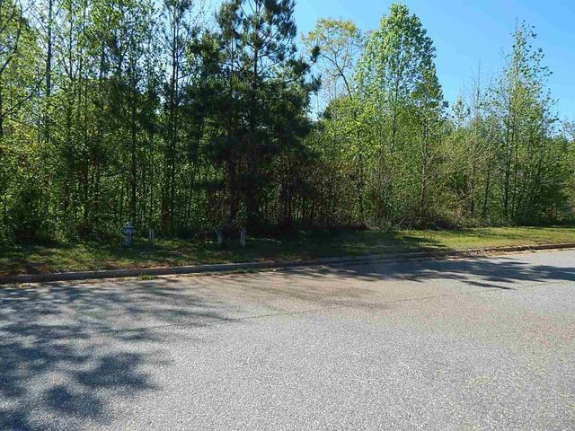 268 Beacon, Maysville, GA 30558