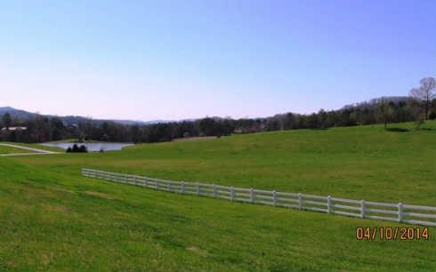 24 Trackrock Valley, Blairsville, GA 30512