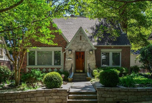 Loans near  Reeder Cir, Atlanta GA