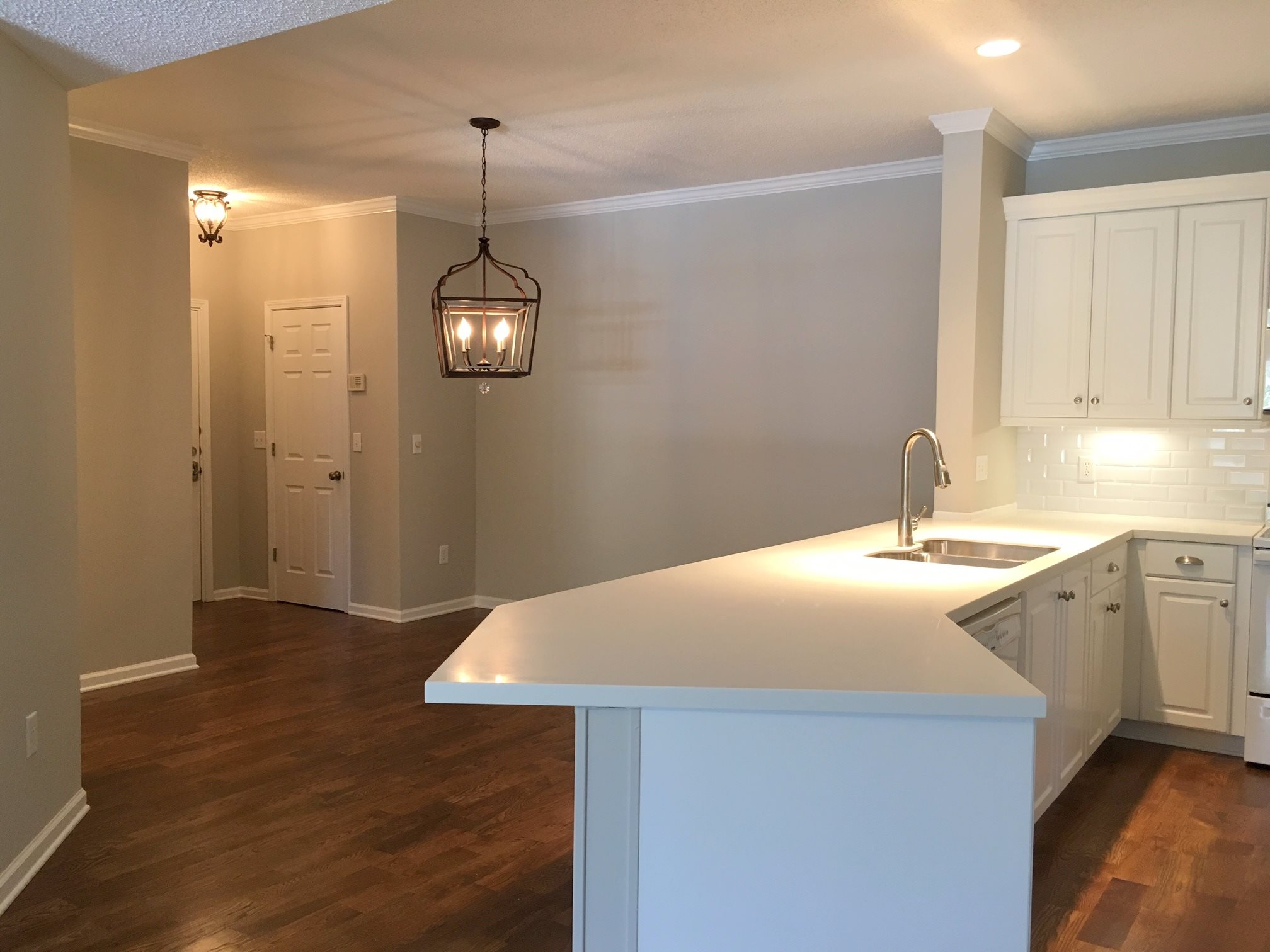 1011 Holly Drive #503, Gainesville, GA 30501