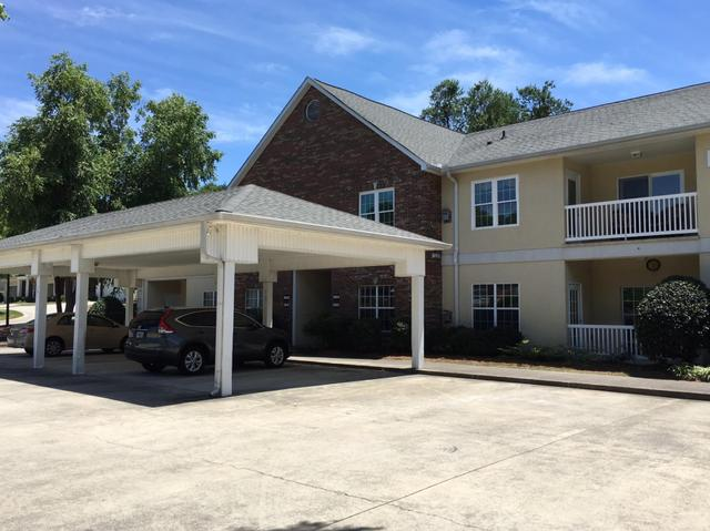 1011 Holly Dr #503, Gainesville, GA 30501