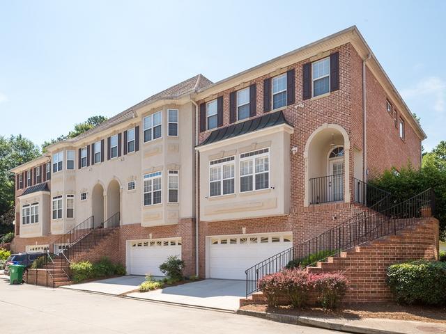 Loans near  Towne Estates Dr, Atlanta GA