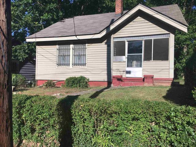Loans near  NW Ashby Cir, Atlanta GA