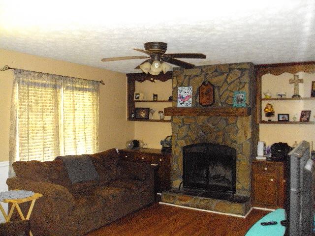 106 Woodmier Circle, Thomaston, GA 30286