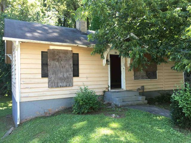 Loans near  Westmont Rd, Atlanta GA