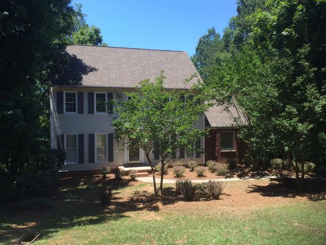 28 Coventry Dr, Rome, GA 30165