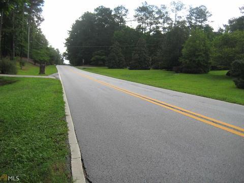 2011 N Goode Rd, Conyers, GA 30094