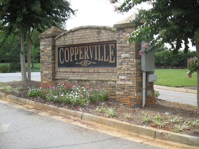1091 Copperville Dr, Watkinsville, GA 30677