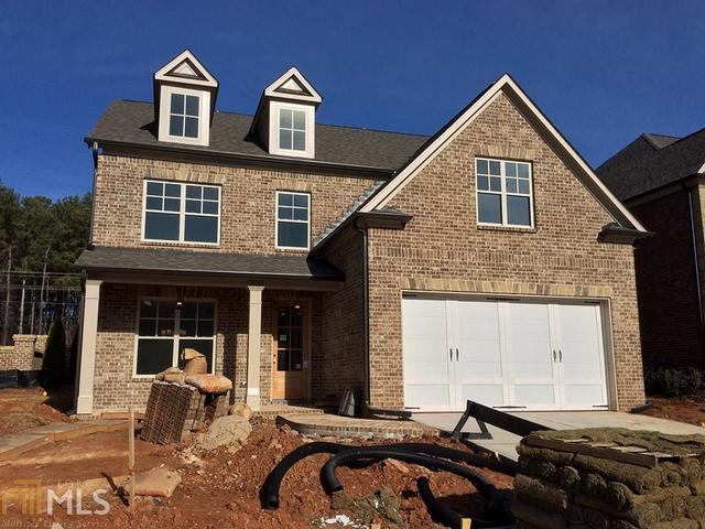 4920 Waterbury Cv, Johns Creek, GA 30022