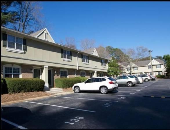 Loans near  Roswell Rd M, Atlanta GA