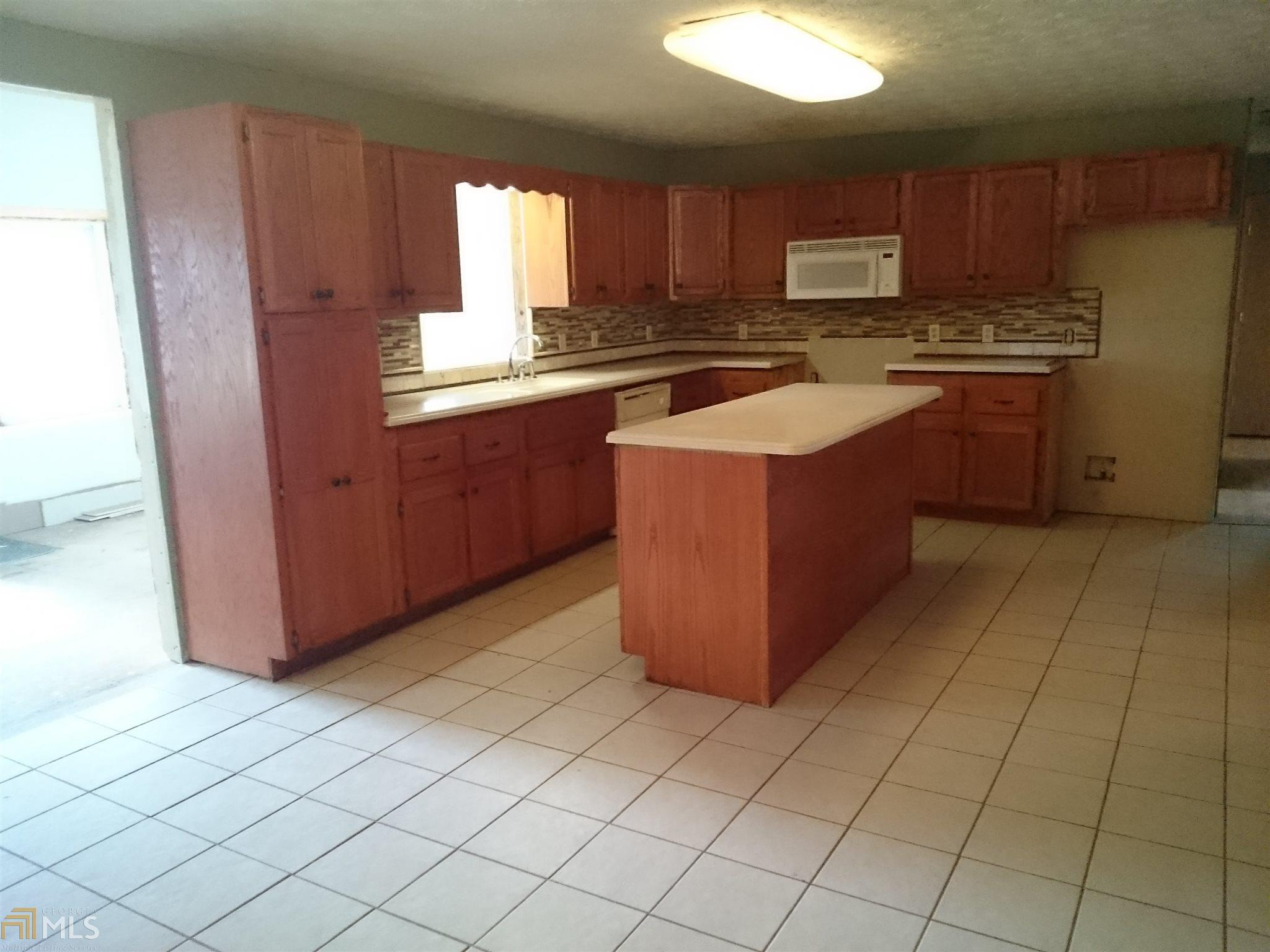 46 Jackson Chapel Road, Cave Spring, GA 30124