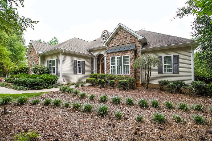 15 Clydesdale Court, Newnan, GA 30263